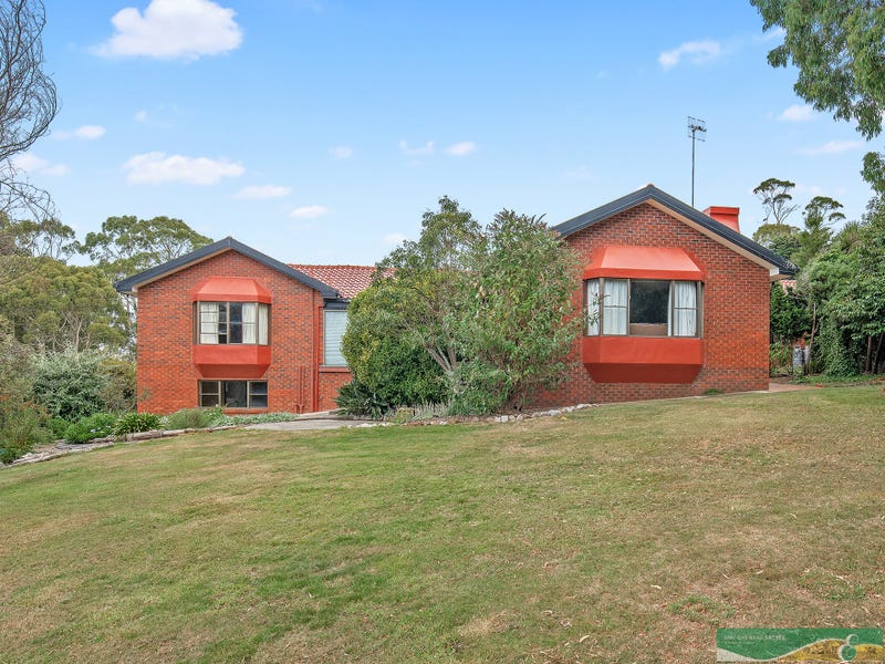 143 Andersons Road, Wynyard, Tas 7325