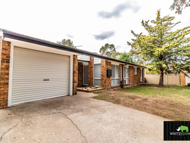 3 Checci Place, Monash, ACT 2904