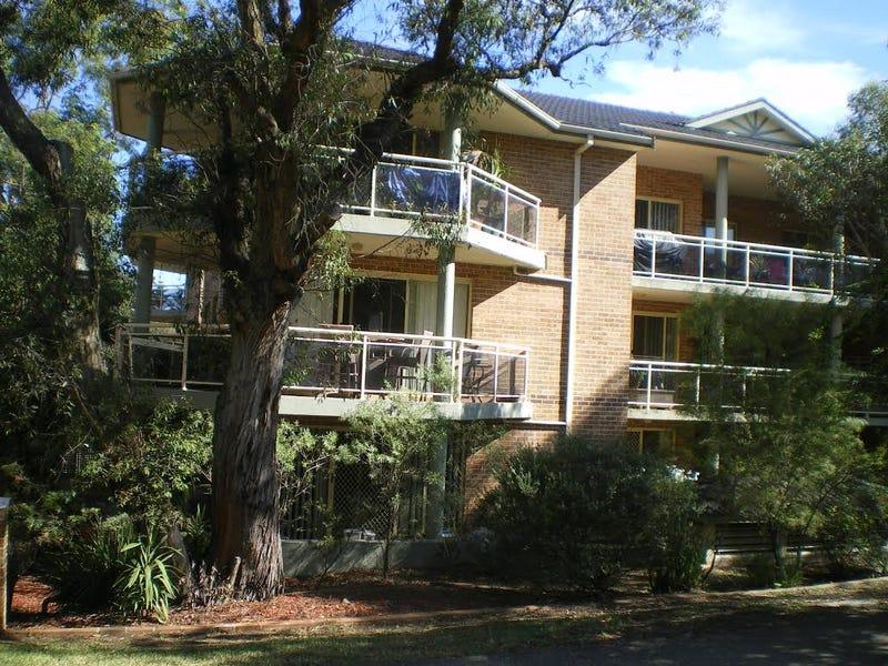 33/530-536 President Avenue, Sutherland, NSW 2232