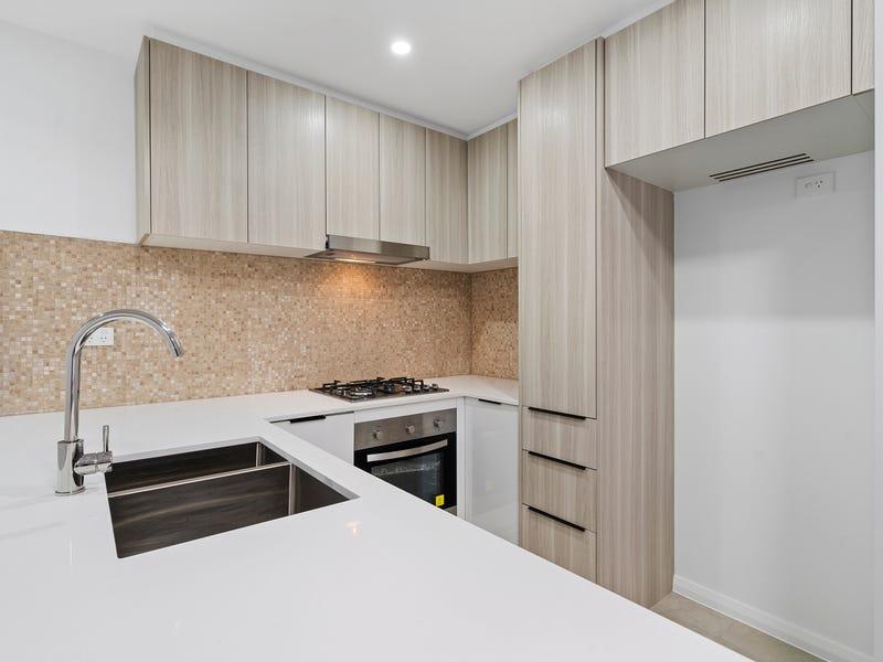 24/75-77 Faunce Street, West Gosford, NSW 2250