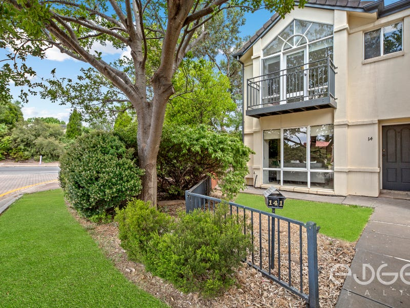 14/1-3 Wentworth Court, Golden Grove, SA 5125
