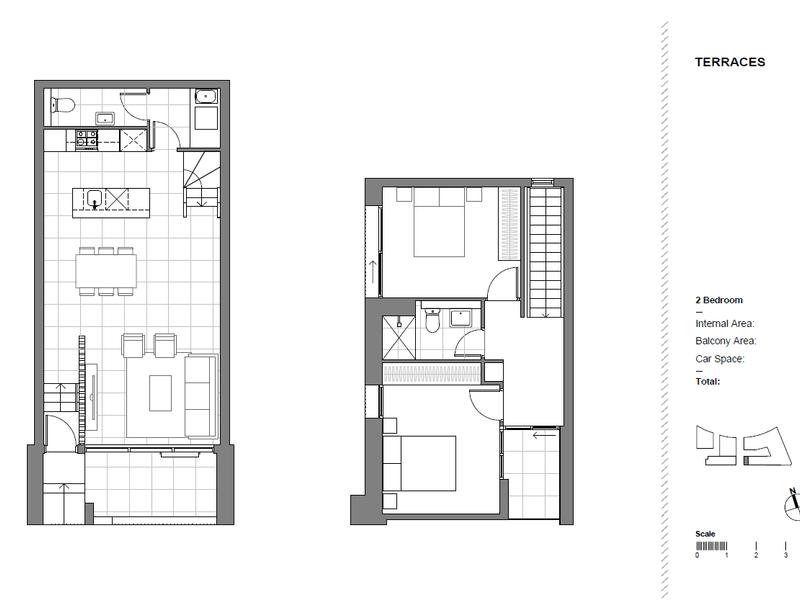 8.X Wentworth Street, Glebe, NSW 2037 - floorplan