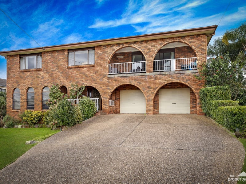 35 Winbin Crescent, Gwandalan, NSW 2259