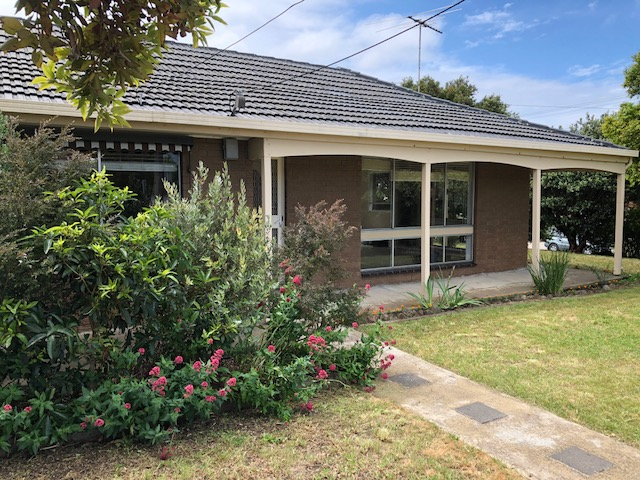 139 Anakie Road Bell Post Hill Vic 3215 - House for Rent