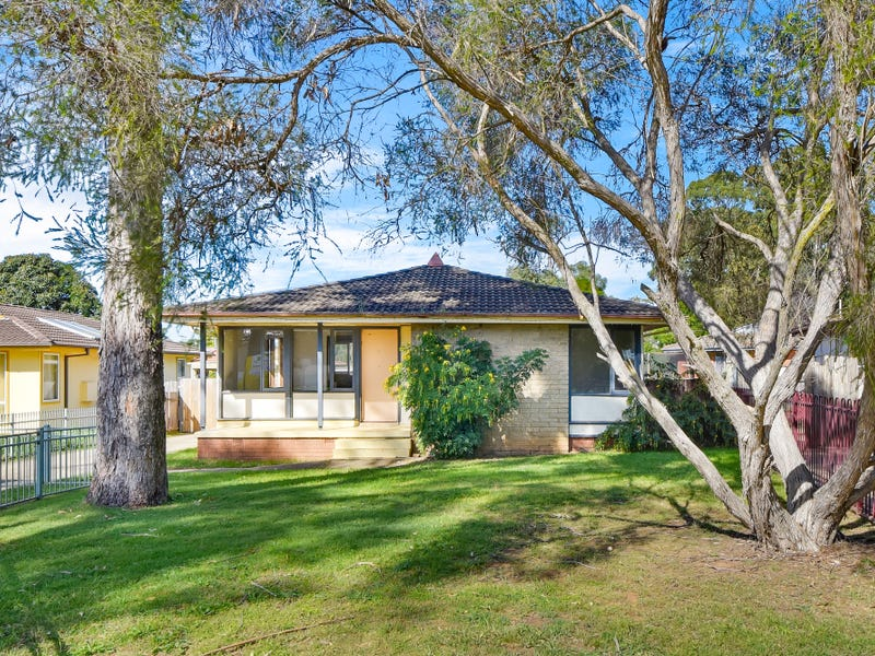 5 Elizabeth Way, Airds, NSW 2560