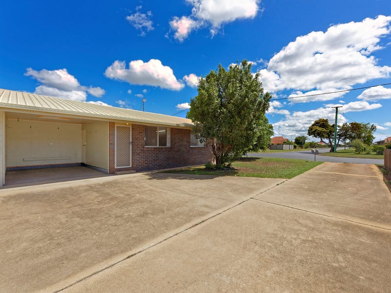 1/10 Bryde Place, Thabeban, Qld 4670
