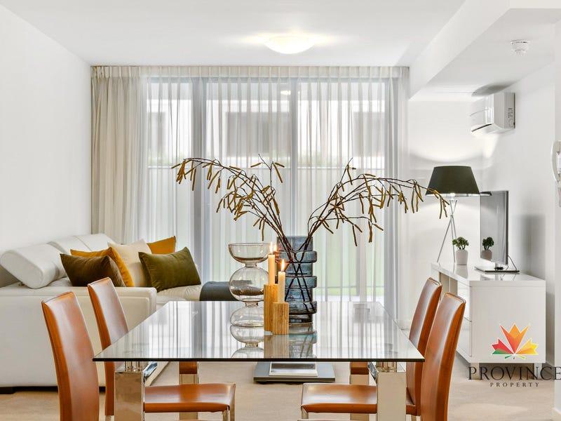 111/143 Adelaide Terrace, East Perth, WA 6004