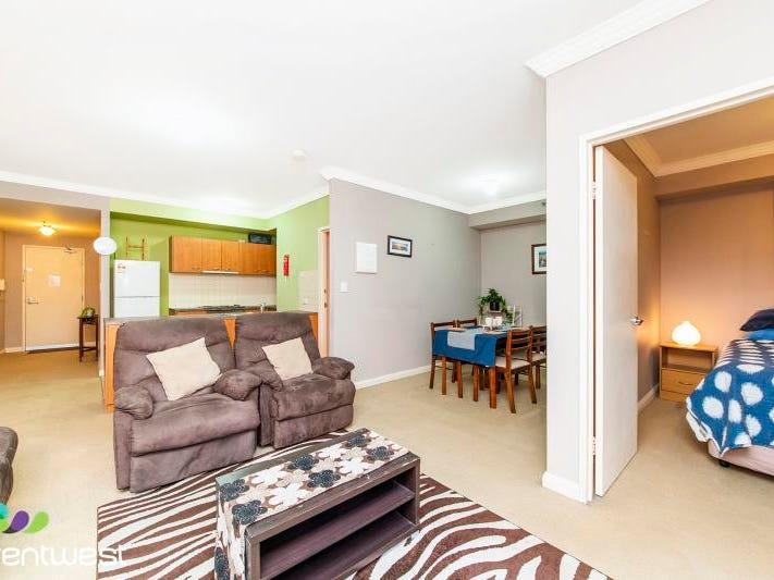 3b/811 Hay Street, Perth, WA 6000