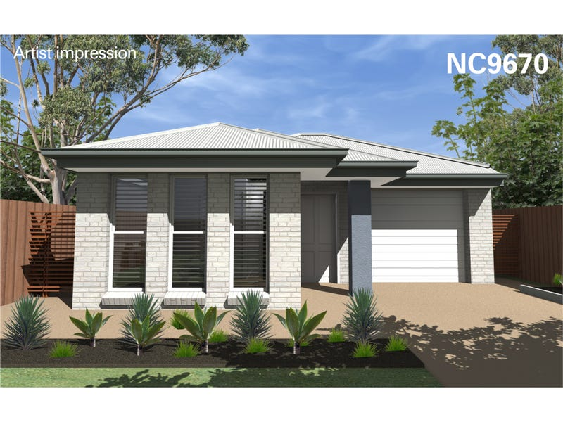 11A Westhoff Road, Northgate, Qld 4013