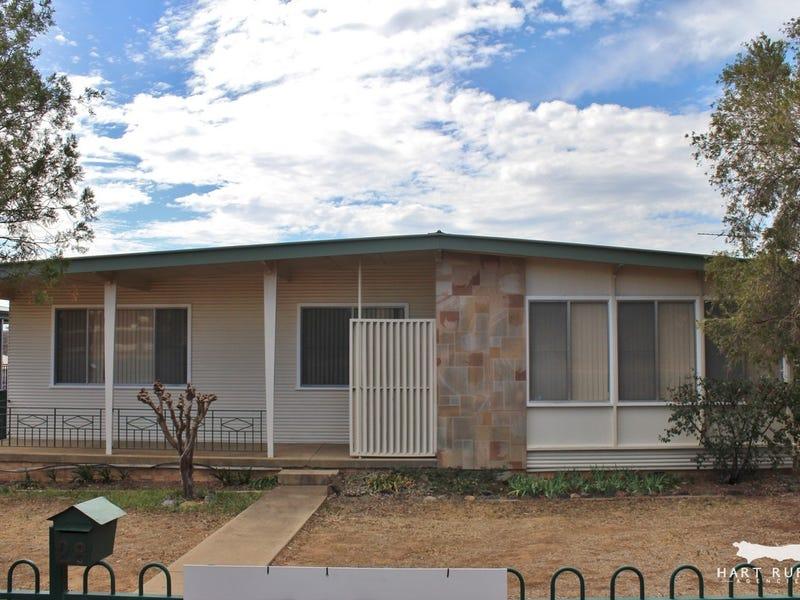 28 Savoy Street, Barraba, NSW 2347