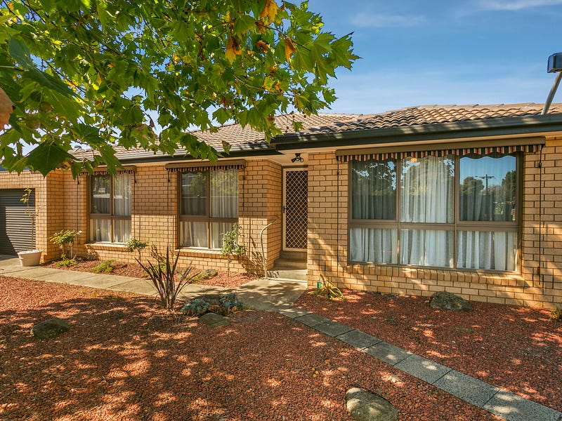 1/98 Grange Road, Alphington, Vic 3078