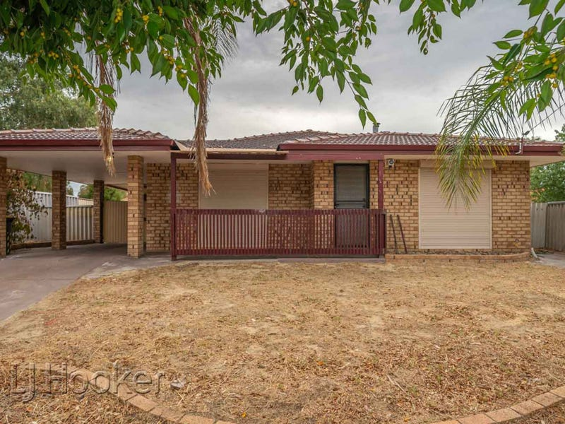 15 Kingston Place, Midland, WA 6056