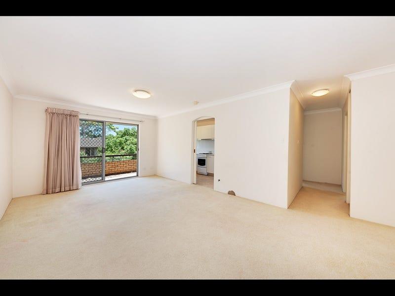 47/1C Kooringa Road, Chatswood, NSW 2067