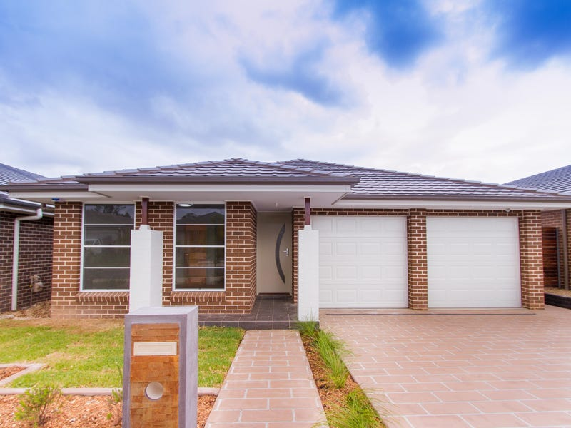 33 Tengala Drive, Jordan Springs, NSW 2747
