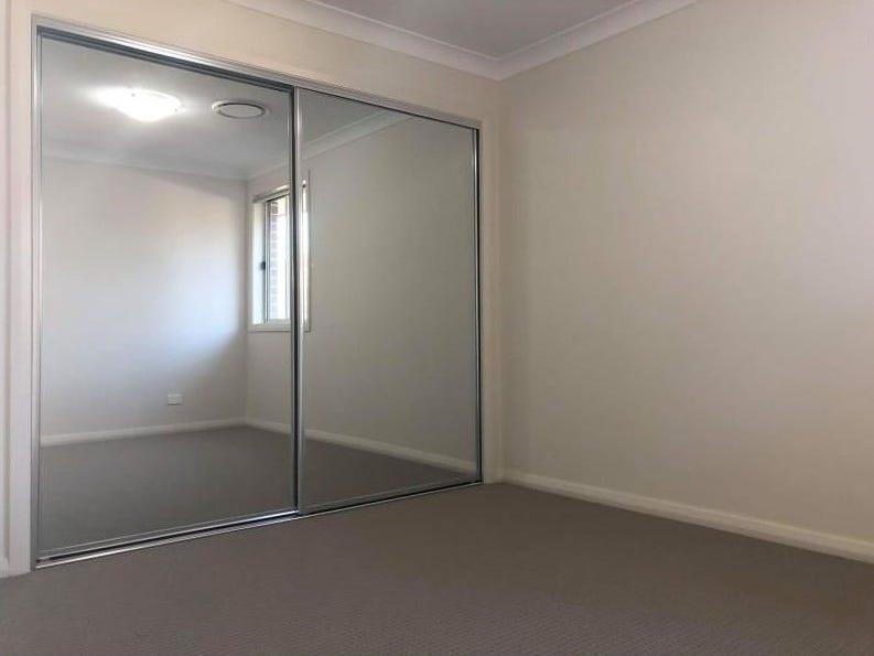 40 Nagle Street, Jordan Springs, NSW 2747