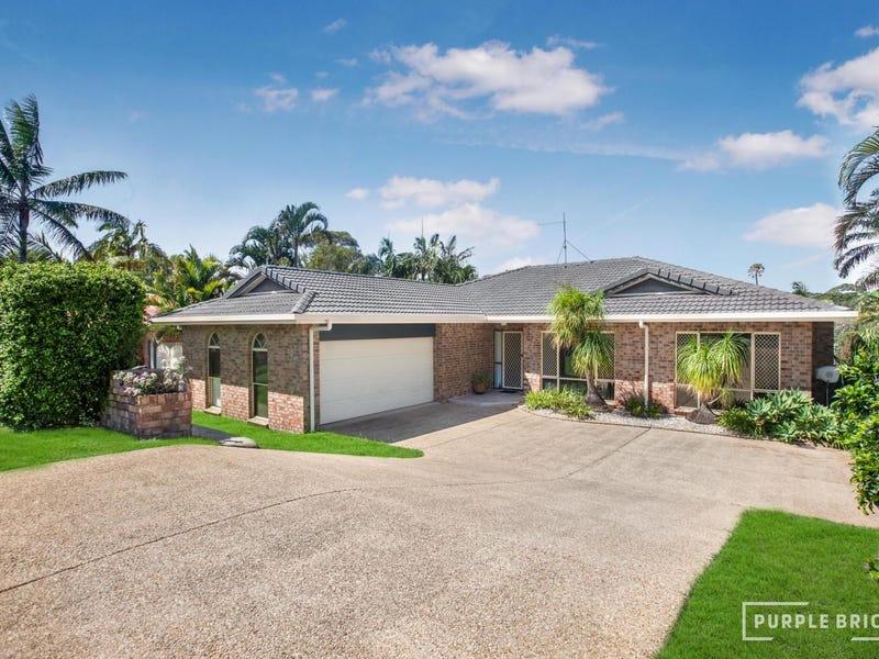 90 Beech Drive, Suffolk Park, NSW 2481