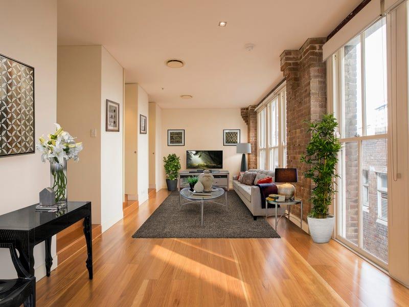 310/148 Goulburn Street, Surry Hills, NSW 2010