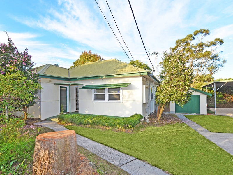 102B Galston Road, Hornsby Heights, NSW 2077