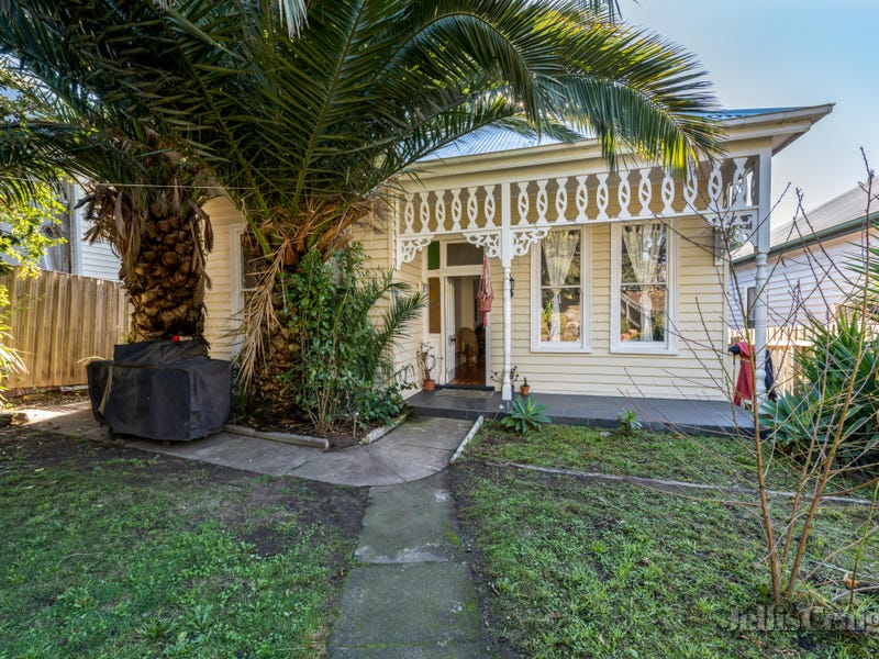 45 Ormond Road, Moonee Ponds, Vic 3039