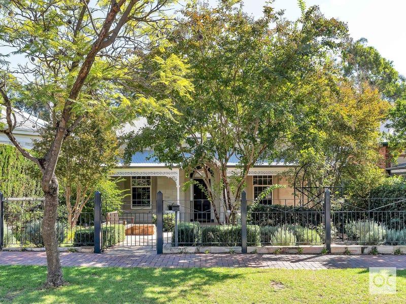29 May Terrace, Kensington Park, SA 5068