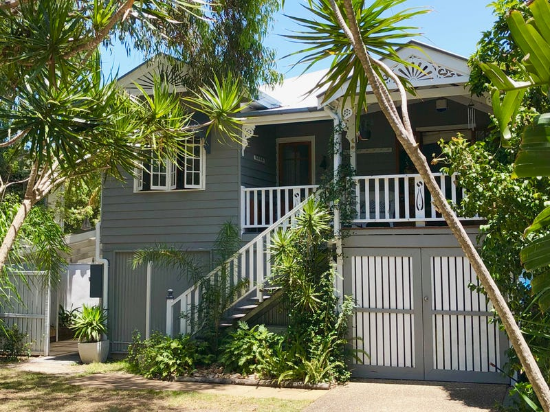 6 Elanda Street, Sunshine Beach, Qld 4567