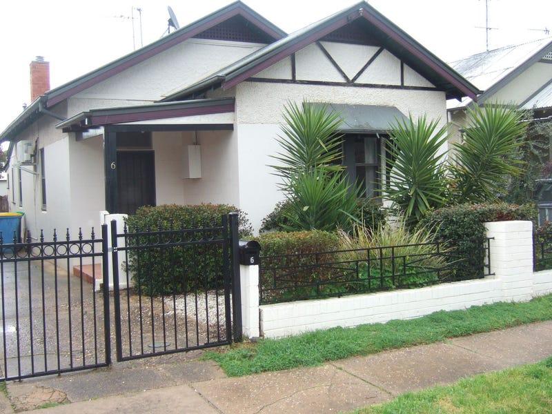 6 Broad Street, Wagga Wagga, NSW 2650