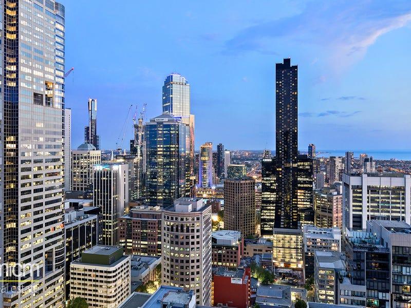 4013/33 Rose Lane, Melbourne, Vic 3000