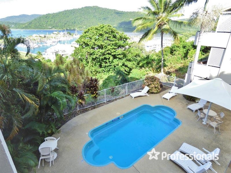 46/5 Golden Orchid Drive, Airlie Beach, Qld 4802