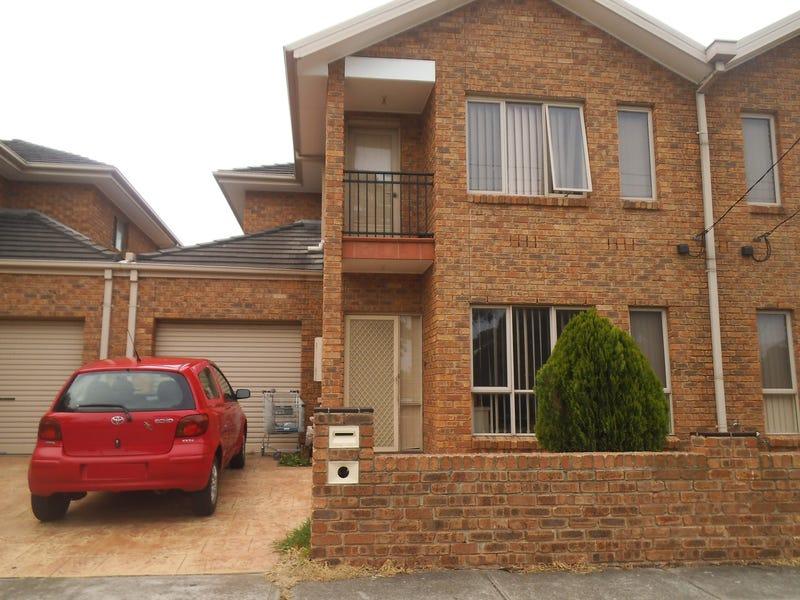 2/15 Lever Street, Coburg, Vic 3058
