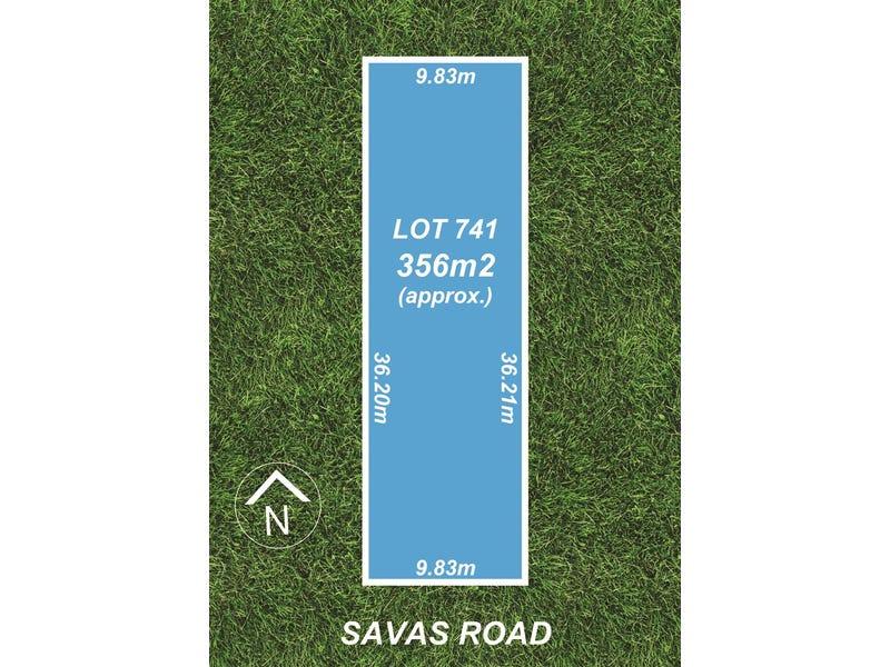 37B Savas Road, Rostrevor, SA 5073