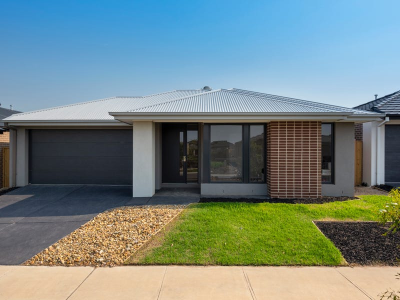 29 Pablo Drive, Clyde North, Vic 3978