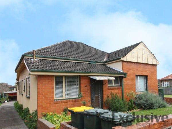 2/68 John Street, Lidcombe, NSW 2141