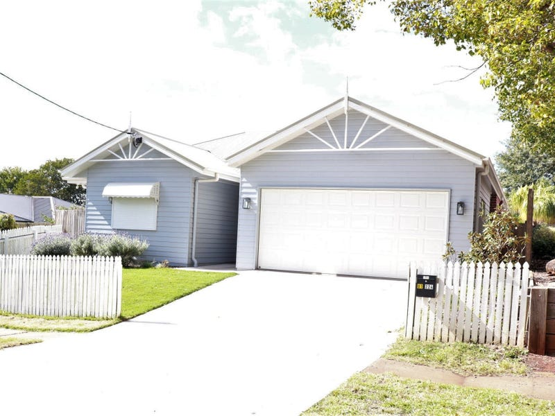 1/224 Hume Street, South Toowoomba, Qld 4350