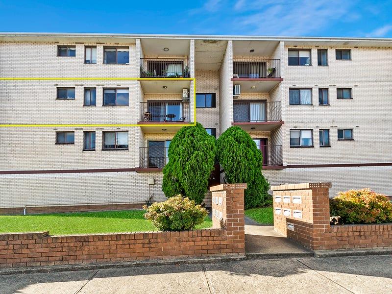 5/119 Windsor st, Richmond, NSW 2753