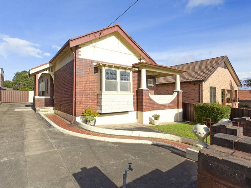 4 Beaumaris Street, Enfield, NSW 2136