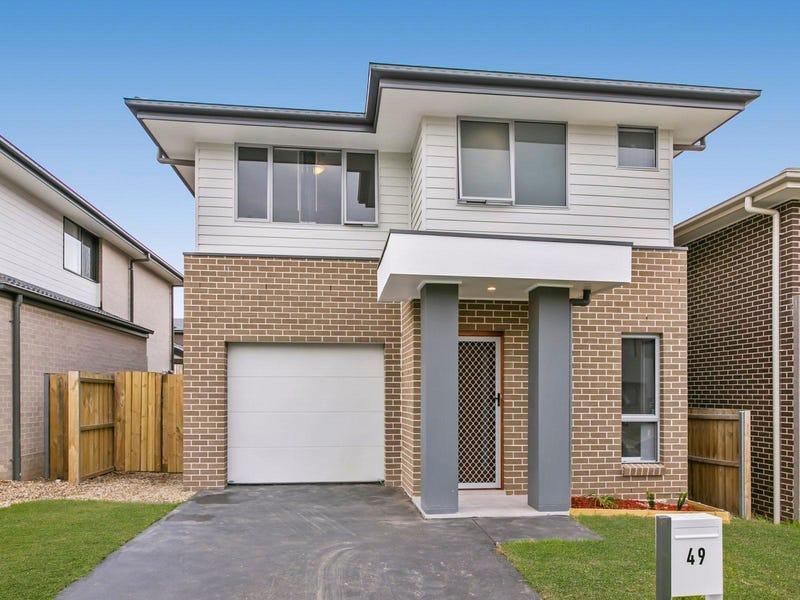 49 Heathland Avenue, Schofields, NSW 2762