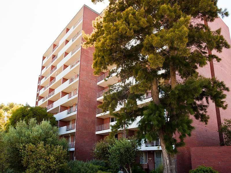 811/69 King George Street, Victoria Park, WA 6100