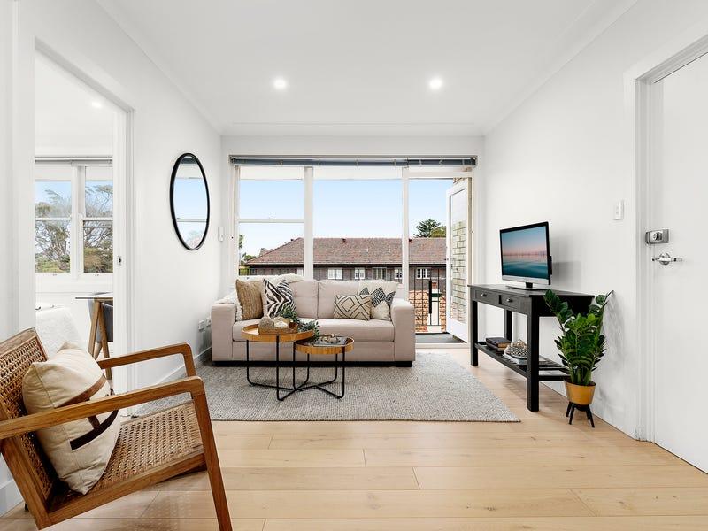 9/180 Raglan Street, Mosman, NSW 2088
