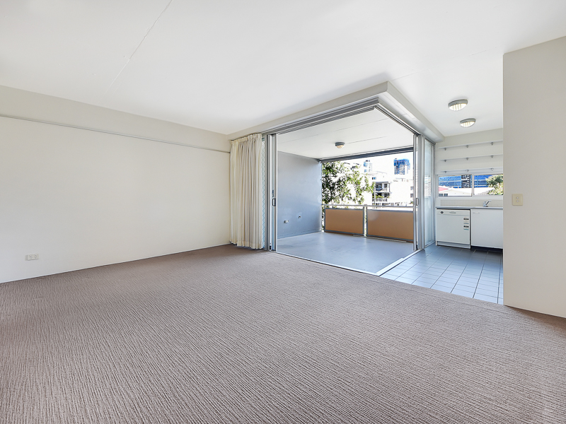 20/92 Robertson Street, Fortitude Valley, Qld 4006