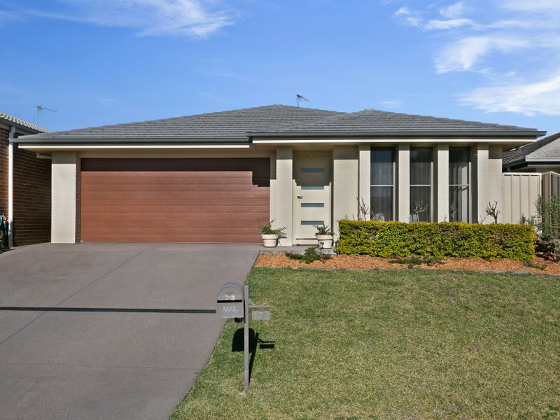 Excellent Houses For Rent In Maryland Nsw 2287 Page 1 Realestate Interior Design Ideas Pimpapslepicentreinfo