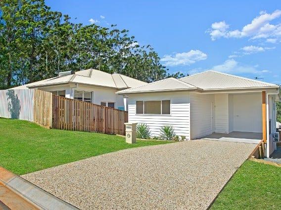 18a Howell Avenue, Port Macquarie, NSW 2444