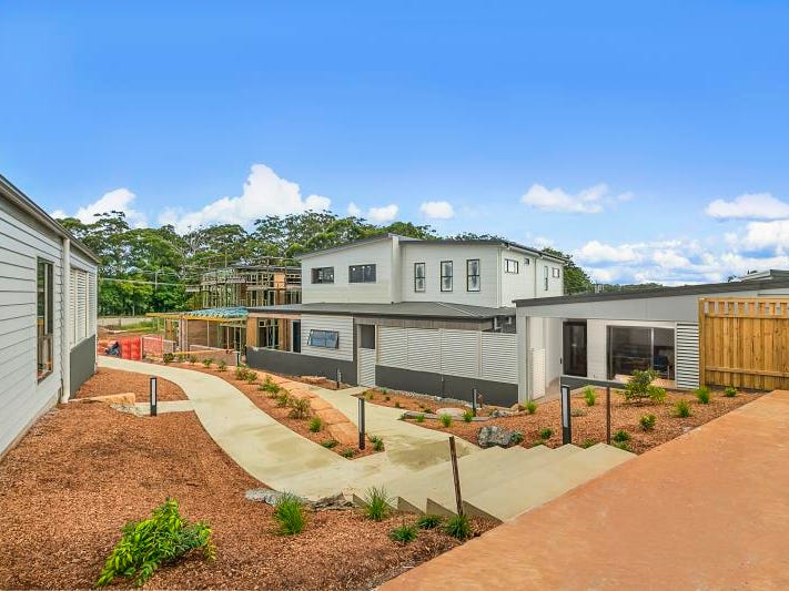 15/17 Nottingham Drive, Port Macquarie, NSW 2444