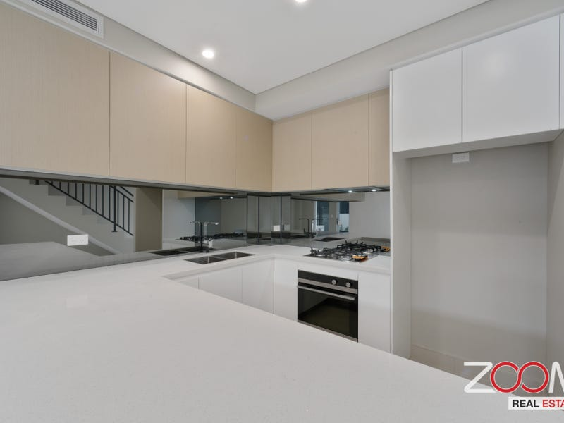 7/116-118 Burwood Road, Croydon Park, NSW 2133