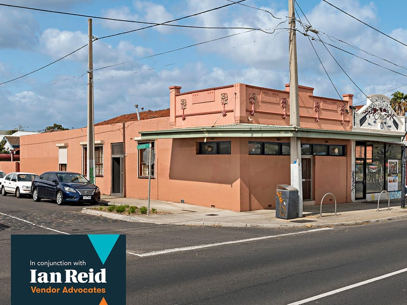 208 St Georges Road, Northcote, Vic 3070