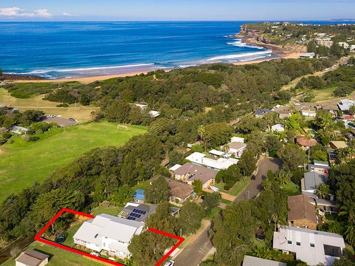 47  Elaine Ave, Avalon Beach, NSW 2107