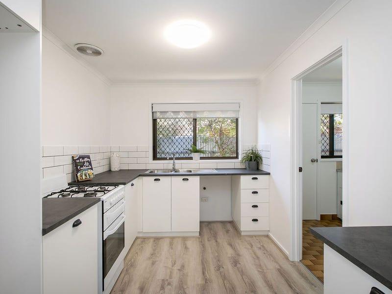 2/449 Hume Street, Albury, NSW 2640
