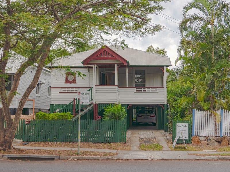 86 Longlands Street, East Brisbane, Qld 4169