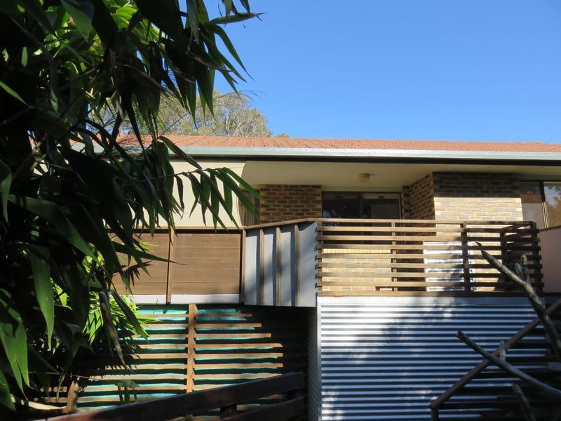 1/11 Gloucester Street, Scotts Head, NSW 2447