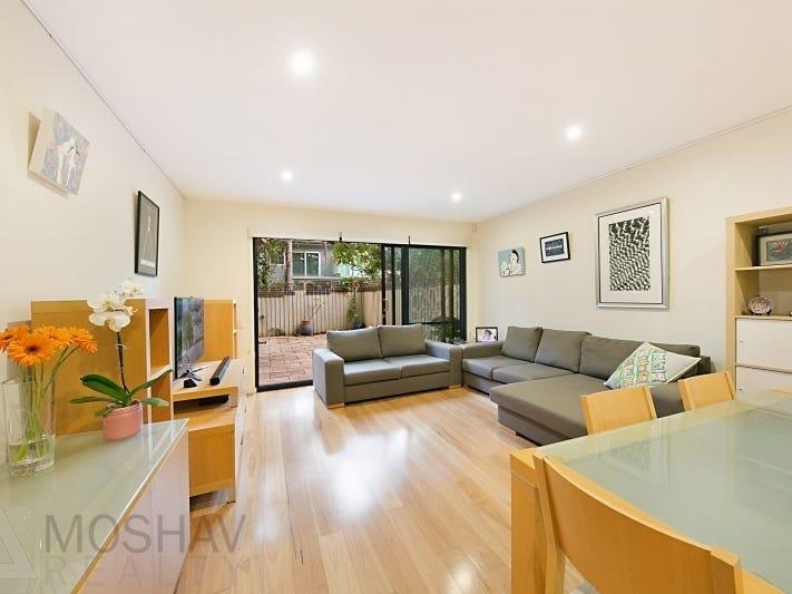 18 Pritchard Street, Marrickville, NSW 2204