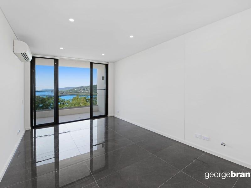 406/2 Wilhelmina Street, Gosford, NSW 2250
